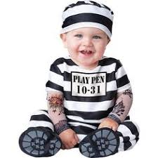 Halloween Costumes Toys 10 Cutest Halloween Costumes Baby Creative Costumes