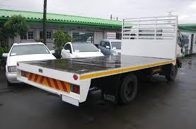 mitsubishi trucks 2 ton used mitsubishi canter fe635e 2004 approved auto
