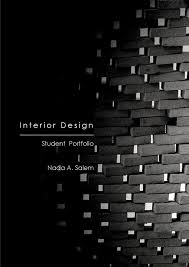 Interior Design Resume The 25 Best Interior Design Resume Ideas On Pinterest Interior