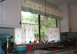 cafe curtains kitchen kohl s kitchen curtains linen cafe curtains kitchen curtains