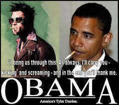 Tyler Durden Meme - funny for tyler durden funny www funnyton com