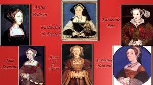 tudor king the british monarchy henry viii activities to print