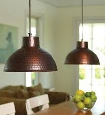 hammered metal pendant light pendant lighting ideas awesome hammered copper pendant light uk