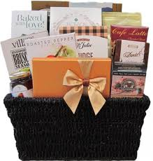 Condolence Baskets Sympathy Gift Baskets Canada Delivery The Sweet Basket