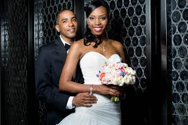 bridal makeup artist nyc the day ny bridal makeup and hair services beauty health