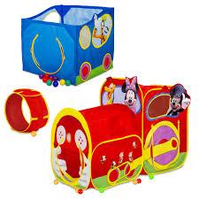 kids u0027 play tents u0026 play tunnels toys