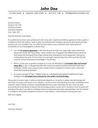 online cover letter creator cover letter templates nz free cover