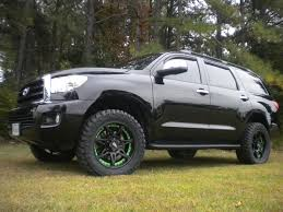 best toyota tundra leveling kit 71 best toyota sequoia images on toyota trucks and