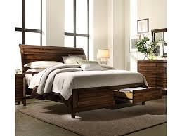 Headboard Footboard Brackets Bedroom Footboards Bed Footboard Bed Frame Footboard Bracket