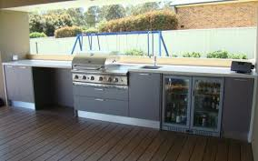 Outside Kitchen Cabinets Laminex Outdoor Kitchen Cabinets Google Search Outdoor Area