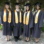 high school cap and gown rental cap and gowns for high school graduation rental caps gowns for