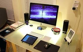 top computer desk design cool wallpapers apple computer desk computer desk apple computer desks best of apple