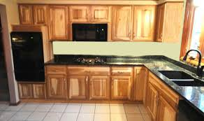 cabinet cabinet refacing diy stunning how to resurface cabinets