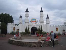 best babel 10 creepy abandoned theme parks around the world