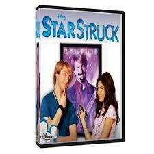 T  TULO EN ESPA  OL  Starstruck  Mi novio es una s  per estrella  A  O        DURACI  N     min  PA  S   Estados Unidos DIRECTOR  Michael Grossman FORMATO  RMVB