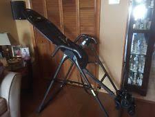 teeter hang ups ep 550 inversion table teeter hang ups ep 550 inversion table ep550 hangup ebay