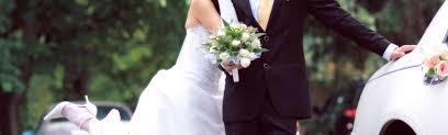 depot vente robe de mari e robes de mariées neuves et d occasion lille boutique t as ta soie