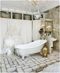 Vintage Bathroom Mirrors by Bedroom Vintage Style Bathroom Mirrors Add Glamour With Small