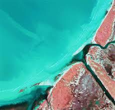 weather mustang island tx fishing spots around mustang island flats in corpus christi bay