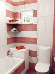 bathroom amazing and beautiful modern small half room color