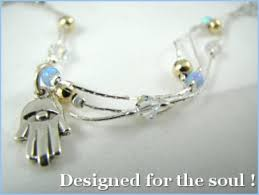 swarovski evil eye bracelet images Jewish wedding rings kabbalah jewelry sterling silver chains jpg