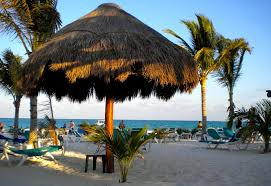 10 best vacation spots in mexico with photos map touropia