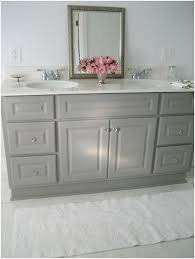 Bathroom Vanities Discounted by Bathroom Vanities For Bathrooms Image Of Gray Bathroom Vanities