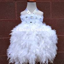 feather flower flower girl dresses eterra couture online store powered by