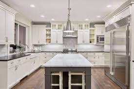 kitchen cabinets kitchen cabinets sacramento