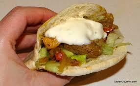 i didn u0027t know shawarma could be that good u2013 stefan u0027s gourmet blog