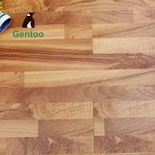 High Quality Laminate Flooring High Quality Ac4 Embossed Laminate Flooring Home Pergo Laminate