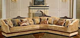 Chenille Sectional Sofas Sectional Sofas West Coast Furniture Outlet Store