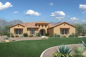 dorada estates the aracena home design