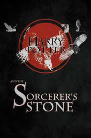 77 harry potter book 1 images harry potter