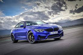 what is bmw stand for bmw brands services bmw m