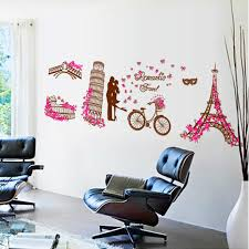 compare prices on paris style online shopping buy low price paris
