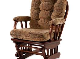 Walmart Rocking Chairs Nursery Chair Glider Rocking Chair Walmart Prominent Walmart Baby