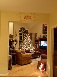 diy by design our tree