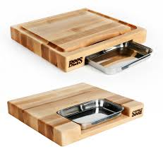 decorating cozy boos butcher block for modern kitchen ideas boos butcher block with double wooden butcher and wooden floor for placed kitchen island
