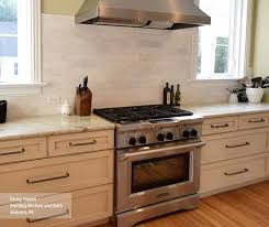 Kitchen Glazed Cabinets Glazed Kitchen Cabinets Masterbrand