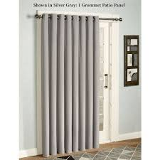 Curtain Door Sheers Sidelight Curtains Sidelight Panels Privacy