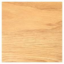 Kronotex Laminate Flooring Reviews Shop Kronotex Harvest Oak Laminate Flooring At Lowes Com