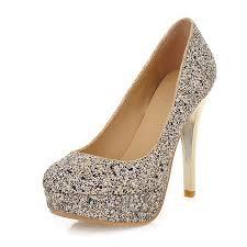wedding shoes pumps wedding shoes pumps high heel fashion summer women pumps