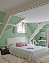 bedroom design mint color home decor mint room accessories grey