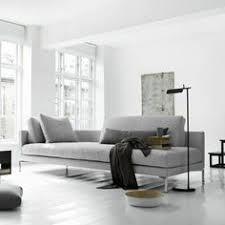 hellgraues sofa plano sofa by eilersen denmark huset sofas by