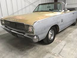 dodge dart 1967 for sale 1967 dodge dart gt convertible for sale photos technical
