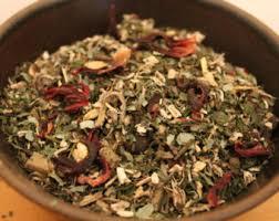 pcea cuisine morningstar herbals by morningstarherbals on etsy
