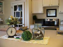 Restaurant Kitchen Chefs Kitchen Design - Interior items for home