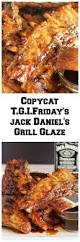 151 best grilling images on pinterest food cook and chicken