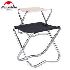 Travel Chairs images Wholesale naturehike outdoor fishing chair super light weight jpg